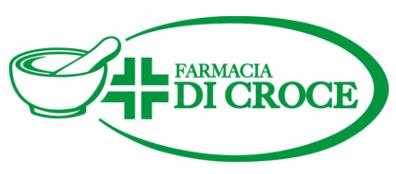 Farmacia Di Croce