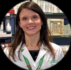 Dott.ssa Chiara Scopa