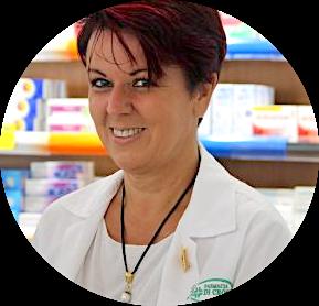 Dott.ssa Emanuela Antenucci