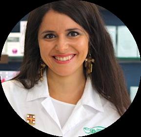 Dott.ssa Graziella Di Stefano