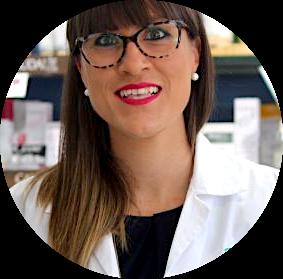 Dott.ssa Marianna Boschetti