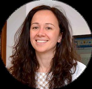 Dott.ssa Antonella Lucci